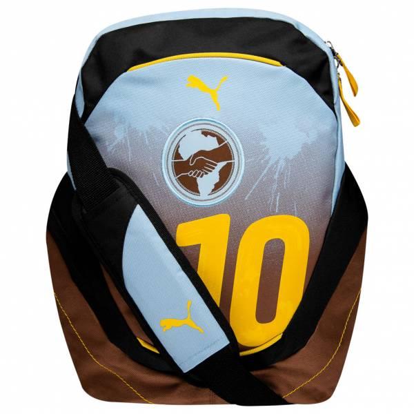 Afrika PUMA Bag Schultertasche 067946-01
