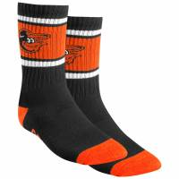 '47 Brand Baltimore Orioles MLB Duster Sport Sock Sports Socks