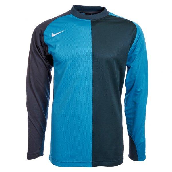 Nike Park Torwarttrikot 119823-437 blau