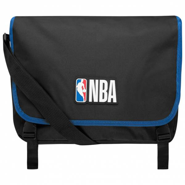 NBA Logo Messenger shoulder bag 8013722 - NBA