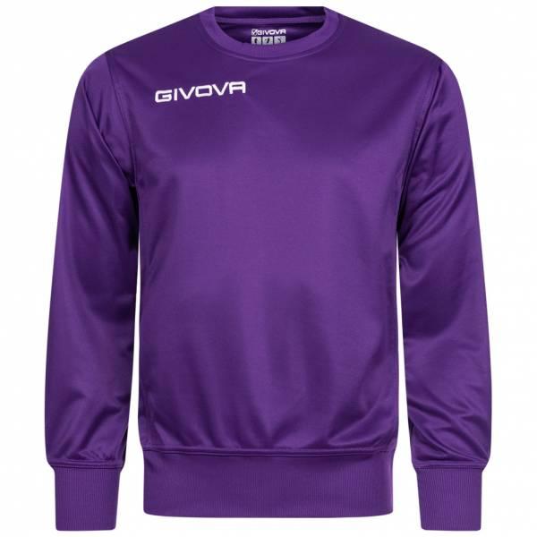 Męska bluza treningowa Givova One MA019-0014