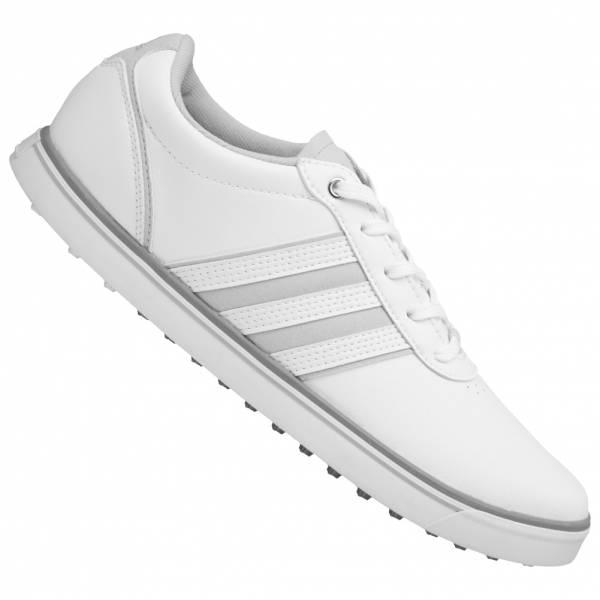 Chaussures de golf adidas adicross V pour femme Q44686