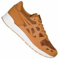 ASICS Tiger GEL-Lyte V No Sew Sneaker H8K3N-2121