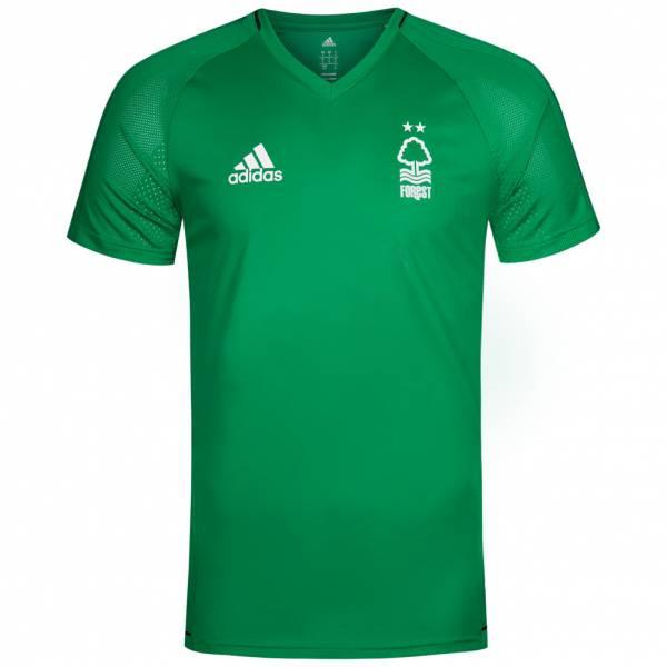 Nottingham Forest FC adidas Herren Trainingsshi...