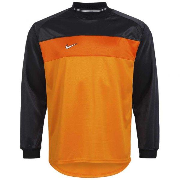 Nike Langarm Fußball Torwarttrikot 762705-842