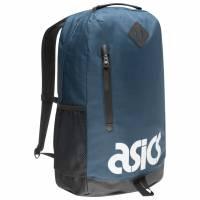 ASICS AHQ AT BL BP Rucksack 3193A088-401