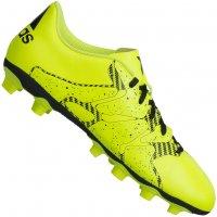 adidas X 15.4 FXG Herren Fußballschuhe B32792