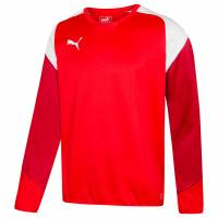 PUMA Esito 4 Sweat Herren Trainings Sweatshirt 655222-01