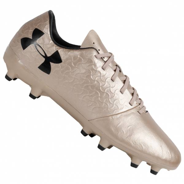 Under Armour Magnetico Select FG Hommes Chaussures de foot 3000115-900