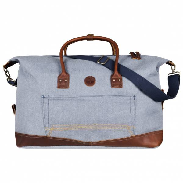 Timberland Ipswich Thread Duffel Bag Tasche A1MDQ-019