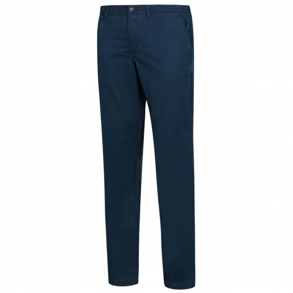 Timberland Sargent Hombre Slim Fit Pantalones chinos A1MTJ-433