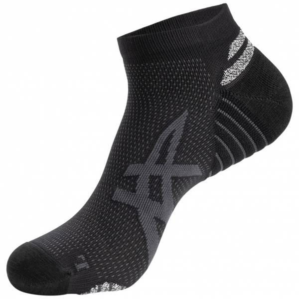ASICS Road Grip Ankle Sport Socken 3013A145-014
