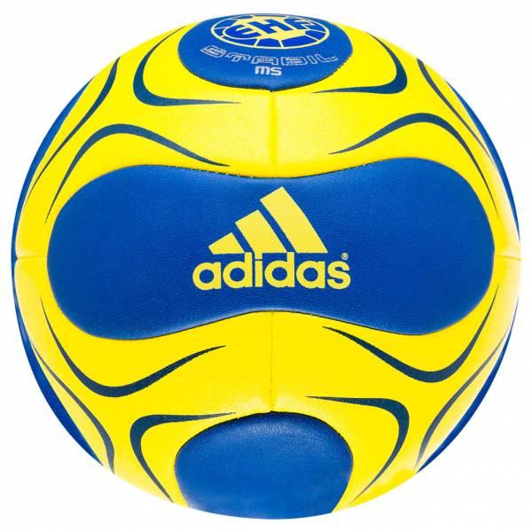 EHF adidas Stabil MS 08 Handball 095185