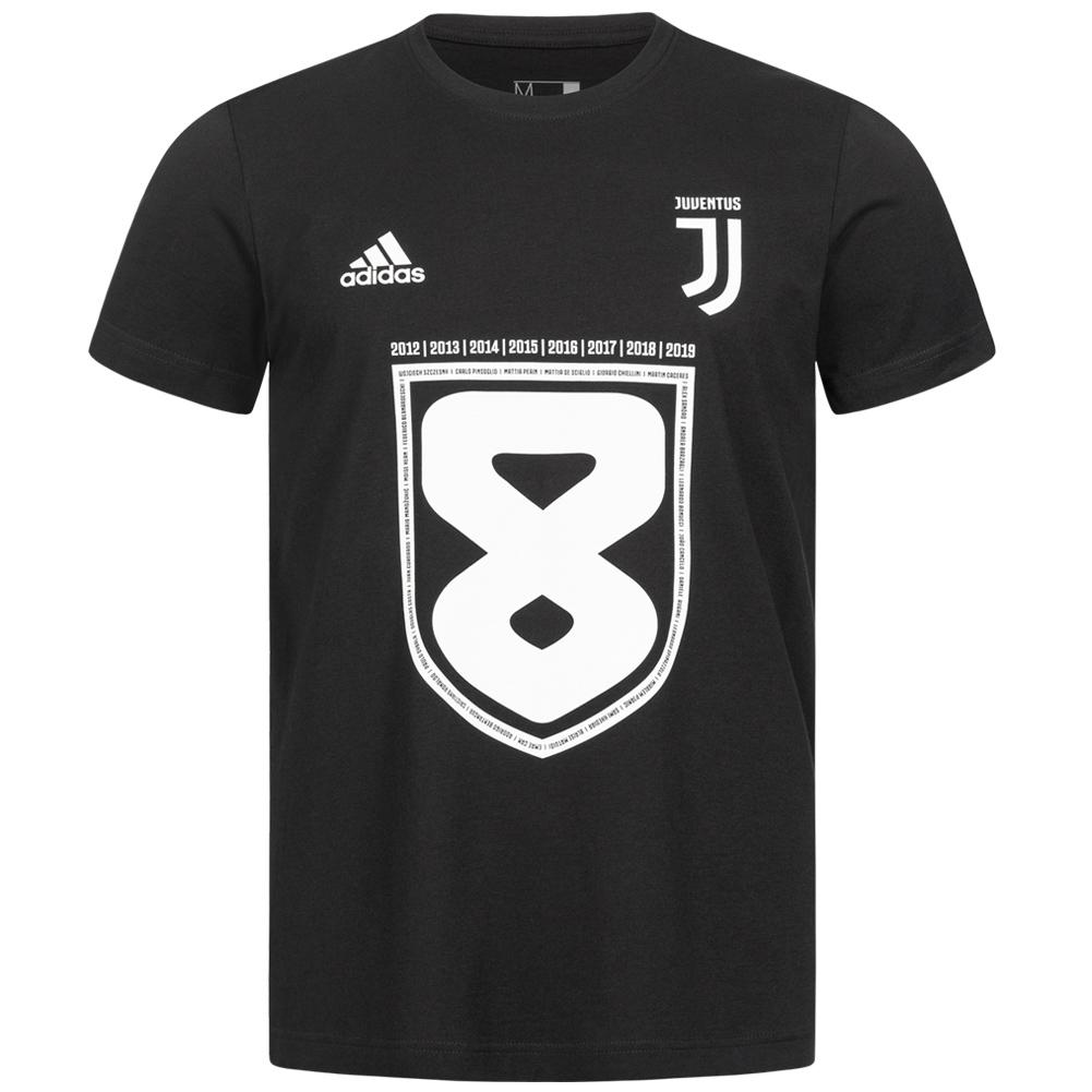 adidas logo jersey
