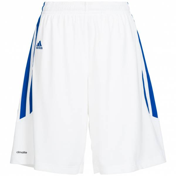 adidas Women Basketball Shorts S04513