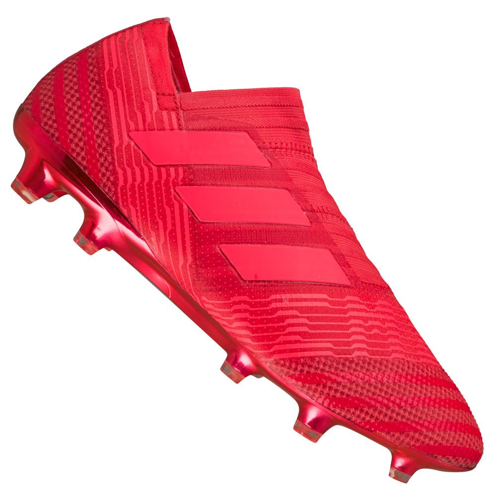 adidas Nemeziz 17+ FG Herren Fußballschuhe CM7731