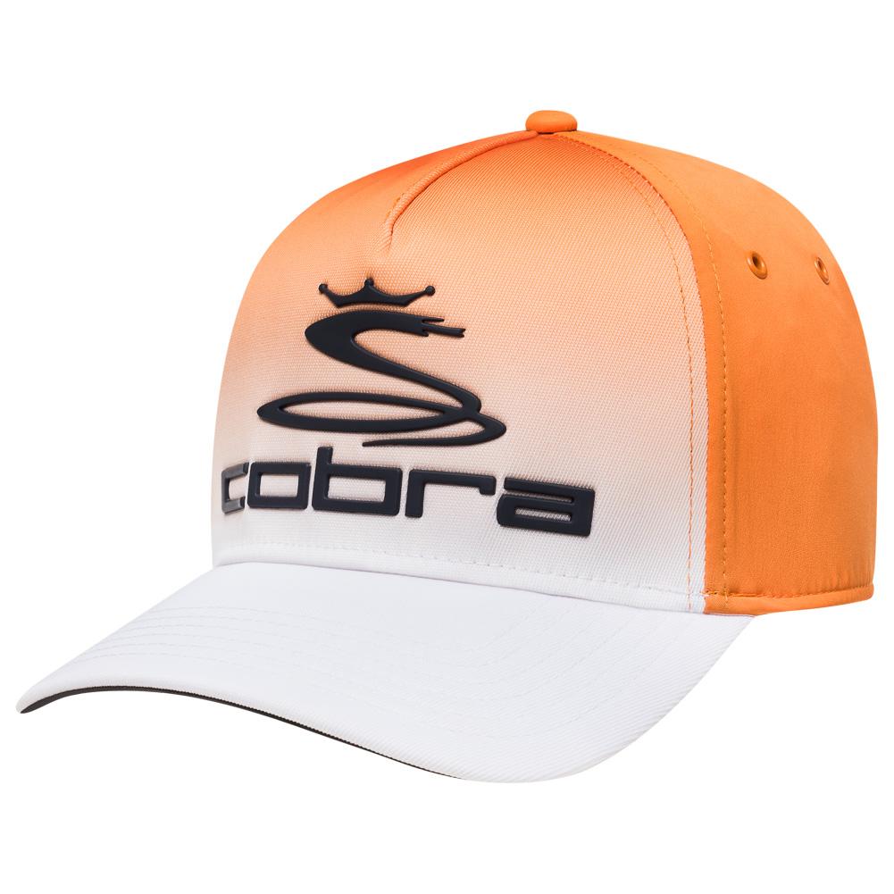 Puma Cappello da Bambino