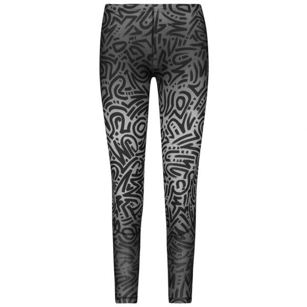 Reebok Essentials Ombre Damen Sport Tight Leggings AJ0425