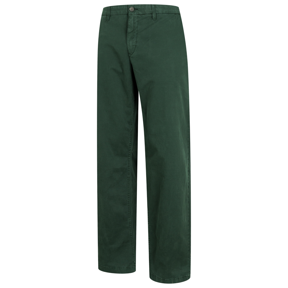 Timberland Hombre Lake Twill Pantalones Chinos A1mti E20 Deporte Outlet Es