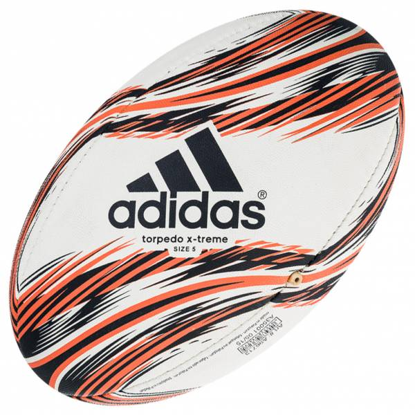 adidas Torpedo X-Treme Rugbyball A96713