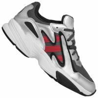 adidas Originals Yung-96 Chasm Sneaker EE9299