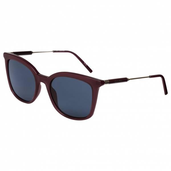 Calvin Klein Sonnenbrille CK3204S-604