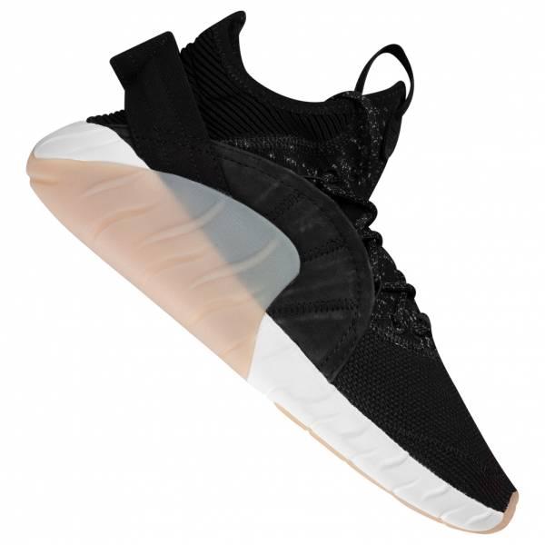 adidas Originals Tubular Rise Leder Sneaker BY3554