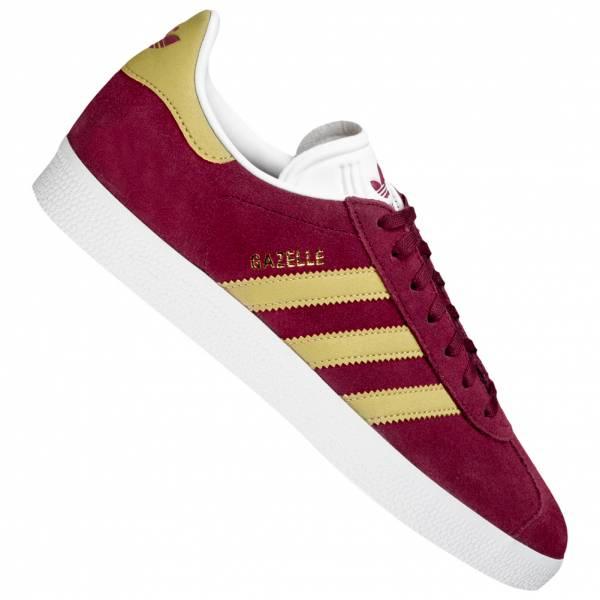 adidas Originals Gazelle Sneaker CP9706