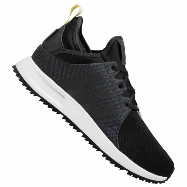 adidas Originals X_PLR Sneakerboot Sneaker CQ2427