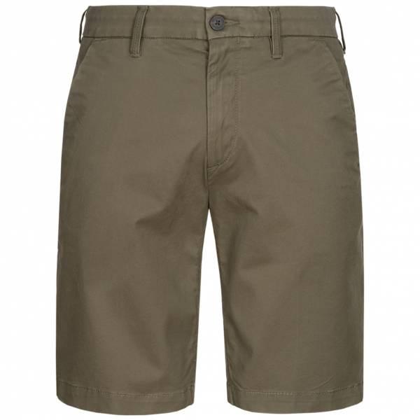 Timberland Squam Lake Herren Stretch Chino Shorts A2977-A58