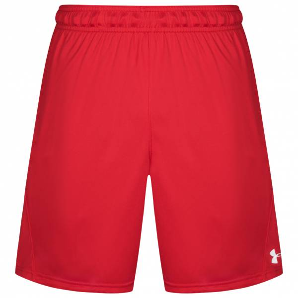 Under Armour Challenger II Knit Shorts 1290620-602