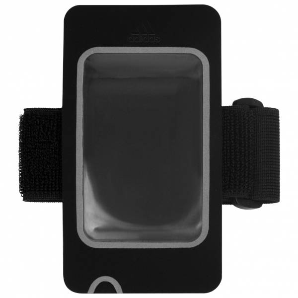 adidas Run Fascia da braccio per lo smartphone S94459