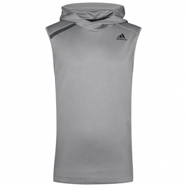 adidas Essentials Sleeveless Shooter Basketball Trikot CF1117