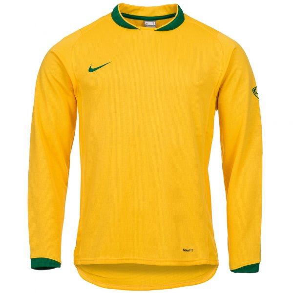 Nike Park III Jersey Fußball Trikot 119833-705