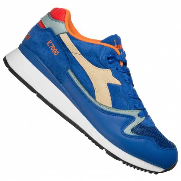 Diadora V7000 Amaro Herren Sneaker 501.172308-60051