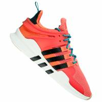adidas Originals EQT Support ADV Sneaker CQ3043