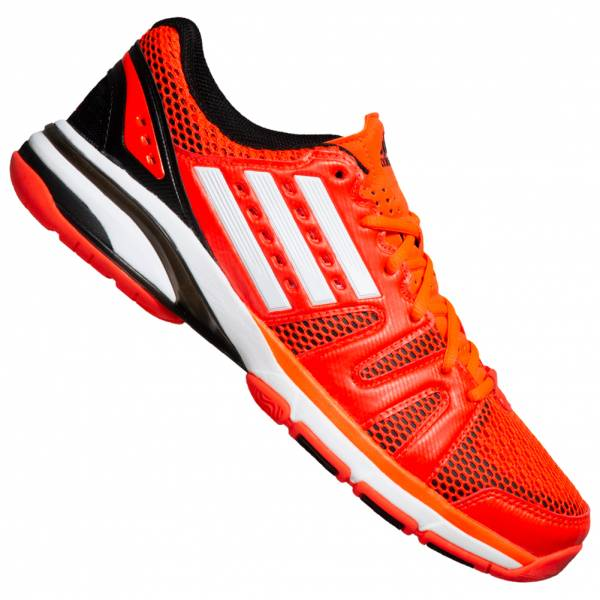 adidas Volley Light scarpe da pallavolo M29938
