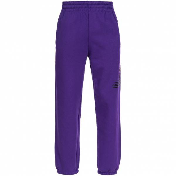 LA Lakers NBA adidas Herren Jogginhose Sweat Pants F87795