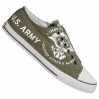 U.S.Army Mission Herren Sneaker 80SMS108M