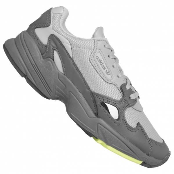 adidas Originals Falcon Damen Sneaker EE5115