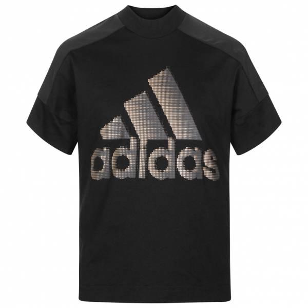 adidas ID Glam Mädchen T-Shirt ED4652