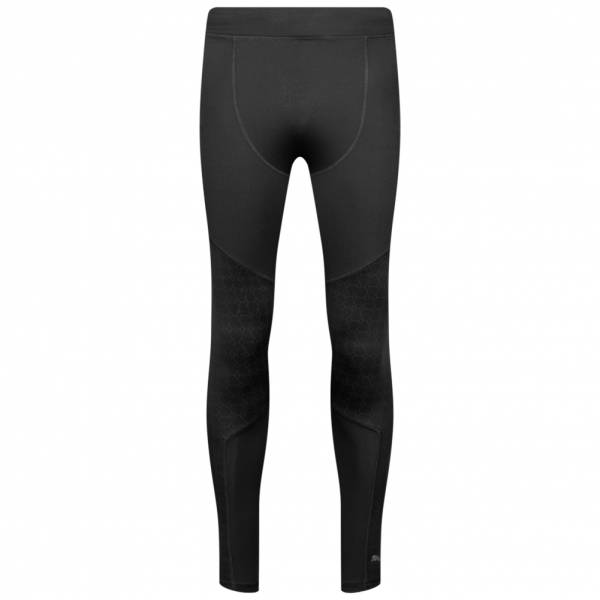 PUMA Energy Tech Men Fitness Tights 516939-01
