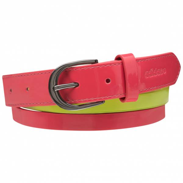 adidas NEO SC CB Belt Ladies Belt Z50519