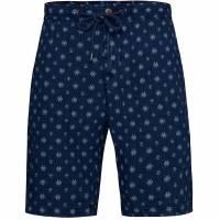 Pepe Jeans 1/4 Hommes Bermuda PM800723-561