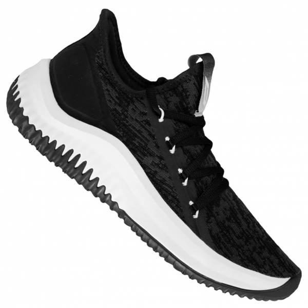 wholesale dealer 4d22e ae1ac adidas Damian Lillard D.O.L.L.A Herren Basketballschuhe AC69