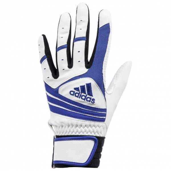 adidas baseball kids punch glove left hand 430899