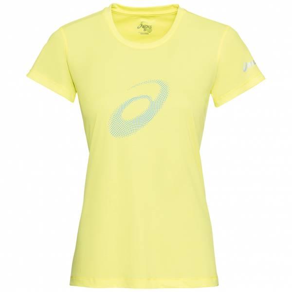 ASICS Graphic Damen T-Shirt 110423-0393