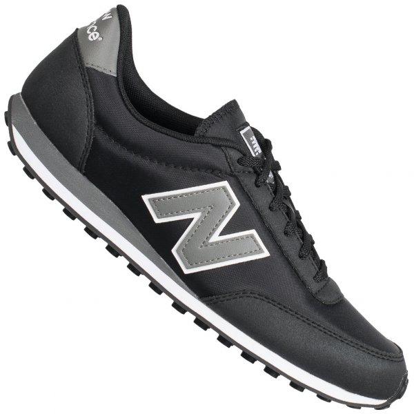 new balance 597 sneaker leder schuhe ml597vac