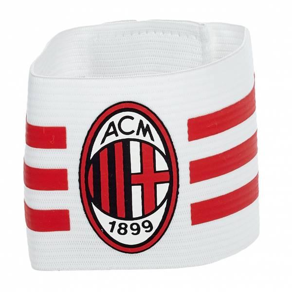 AC Mailand adidas Kapitänsbinde O02549