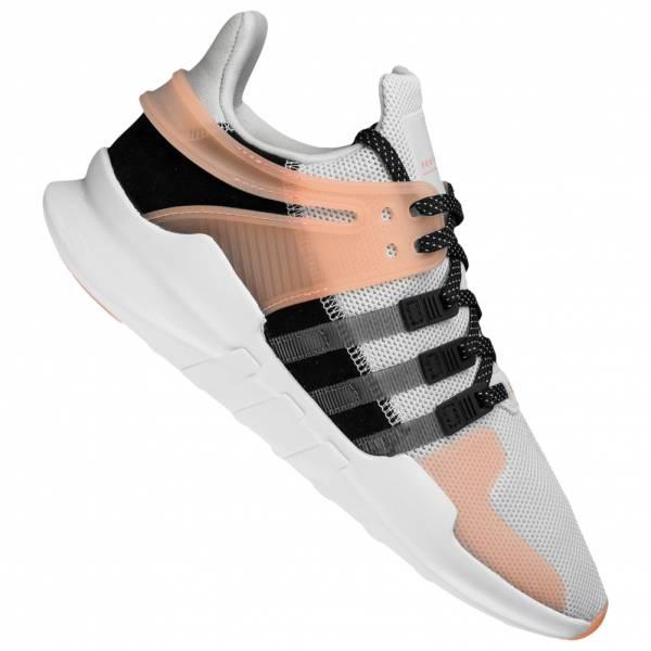 adidas Originals EQT Equipment Support ADV Damen Sneaker CQ2251